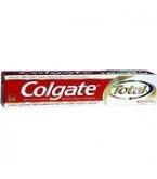 Colgate Total Clean Mint Toothpaste - 6oz