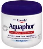 Aquaphor Original Ointment 14 oz