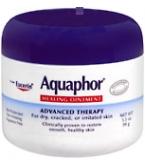 Aquaphor Healing Ointment 3.5oz****OTC DISCONTINUED 3/4/14