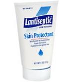Lantiseptic Skin Protectant 4 oz