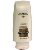 Pantene Pro-V Conditioner Color Revival 25.4 oz