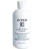 Windmill Super E Hand And Body Lotion 16 oz