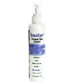 Convatec Sensi-Care Perineal/Skin Cleanser - 8oz****OTC DISCONTINUED 2/28/14