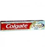 Colgate Toothpaste Total Mint Stripe 6 oz****OTC DISCONTINUED 2/28/14