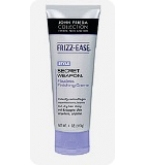 John Frieda Frizz-Ease Secret Weapon Flawless Finishing Creme 4oz
