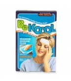 Be Kool Sheets Adults 4/Pk