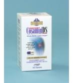 Cosamin DS Capsule Bonus Pak 108ct