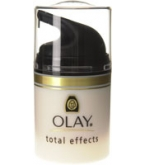 Olay Total Effect Regular 51Gm