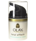 Olay Total Effect Fragrance Free 1.7oz