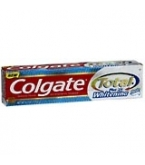 Colgate Toothpaste Total Plus Whitening - 4.2oz