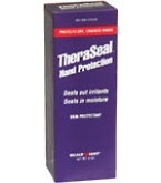 Theraseal Hand Protection 6 oz