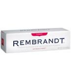 Rembrandt Classic Premium Intense Stain - 3oz