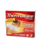 ThermaCare HeatWraps Neck Shoulder & Wrist 3ct.