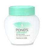 Pond's Cold Cream The Cool Classic 6.1 oz