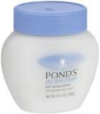 Ponds Dry Skin Cream 10.1 oz