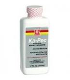 Good Neighbor Pharmacy K-Pec Suspension Peppermint 12oz