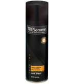 Tresemme European Tres Two Hair Spray Aerosol Ultra Fine Mist 11 oz****OTC DISCONTINUED 2/28/14