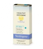 Neutrogena Healthy Defense Daily Moisturizer SPF 30- Light Tint 1.7oz