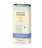 Neutrogena Healthy Defense Daily Moisturizer SPF 30- Light Tint 1.7oz