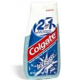 Colgate Toothpaste 2 In 1 Icy Blast Whitening 4.6oz