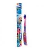 Oral B Toothbrush for Kids Stage 3****OTC DISCONTINUED 2/28/14