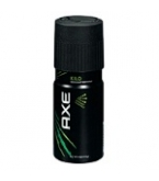 Axe Kilo Deodorant Body Spray 4oz