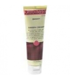 Sween Cream Tube  3 oz
