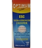 Optimum ESC Extra Strength Cleaner 2 oz.