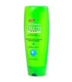 Garnier Fructis Fortifying Cream Conditioner Normal Hair 13oz