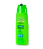 Garnier Fructis Fortifying 2 In 1 Shampoo & Conditioner Normal Hair 13oz****OTC DISCONTINUED 2/28/14