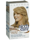 Nice n Easy Permanent Color - 106 Natural Medium Ash Blonde