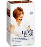 Nice n Easy Permanent Color - 114A Natural Lightest Golden Brown