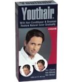 Youthair Creme 8 oz