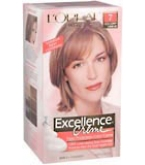 L'Oreal Excellence Creme - 7 Dark Blonde