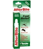After Bite Itch Eraser 0.5 oz