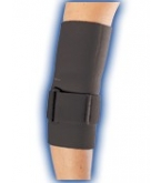 Tennis Elbow Sleeve Prostyle Black Large-Bell Horn