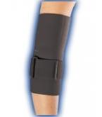 Tennis Elbow Sleeve Prostyle Black Large-Bell Horn
