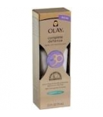 Olay Complete Defense Daily UV Moisturizer SPF 30 Sensitive Skin 2.5oz