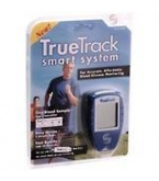 True Track Smart System Blood Glucose Meter Kit