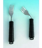 Everyday Essentials Bendable Fork L5002