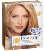 Nice n Easy Frost & Tip Highlighting Creme