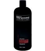 Tresemme Volume Shampoo Silk Protein 32 oz