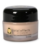 Olay Total Effects Eye Transforming Cream .5oz
