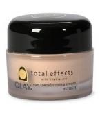 Olay Total Effects Eye Transforming Cream .5oz