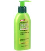 Garnier Fructis Style Smoothing Milk Strong 5.1 oz