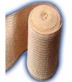Elastic Bandage 2 Inch -Bell Horn
