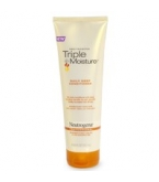 Neutrogena Triple Moisture Daily Deep Conditioner 8.45oz