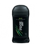 Axe Dry Kilo Anti-Perspirant/Deodorant Invisible Solid 2.7oz****OTC DISCONTINUED 3/5/14