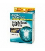 Digestive Advantage Irritable Bowel Syndrome Capsules 32ct