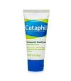 Cetaphil Therapeutic Hand Cream with Shea Butter 2-3oz Tubes